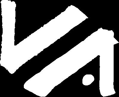 Laskin & Associates, Inc.